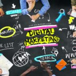 7 Digital Marketing Skills Everyone Needs