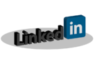 How to Use LinkedIn in New Ways to Boost Your Image and Increase Sales