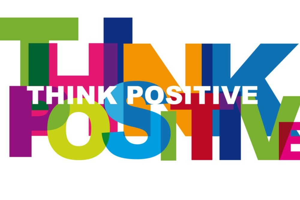 Get More Business – 3 Ways to Increase Sales with Positive Thinking