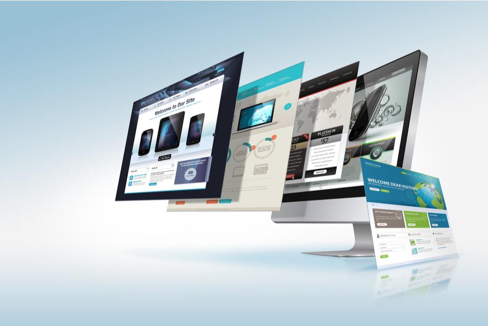 6 Easy Ways to Improve Your Website