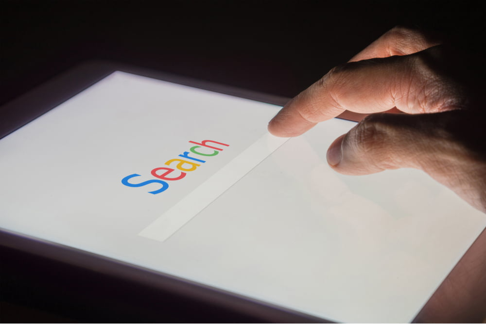 """Want to Rank in Google? """"Getting Lucky"""" is Work, and These 4 To-Do's Can Help!"""