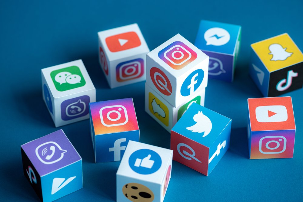 How to Systemize Social Media