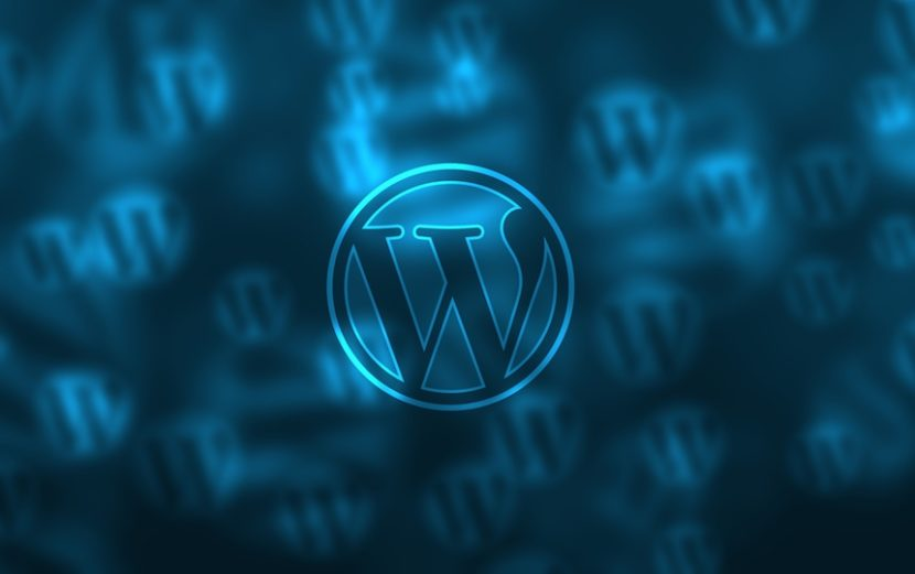 The Pressing Importance of Updating Your WordPress Website