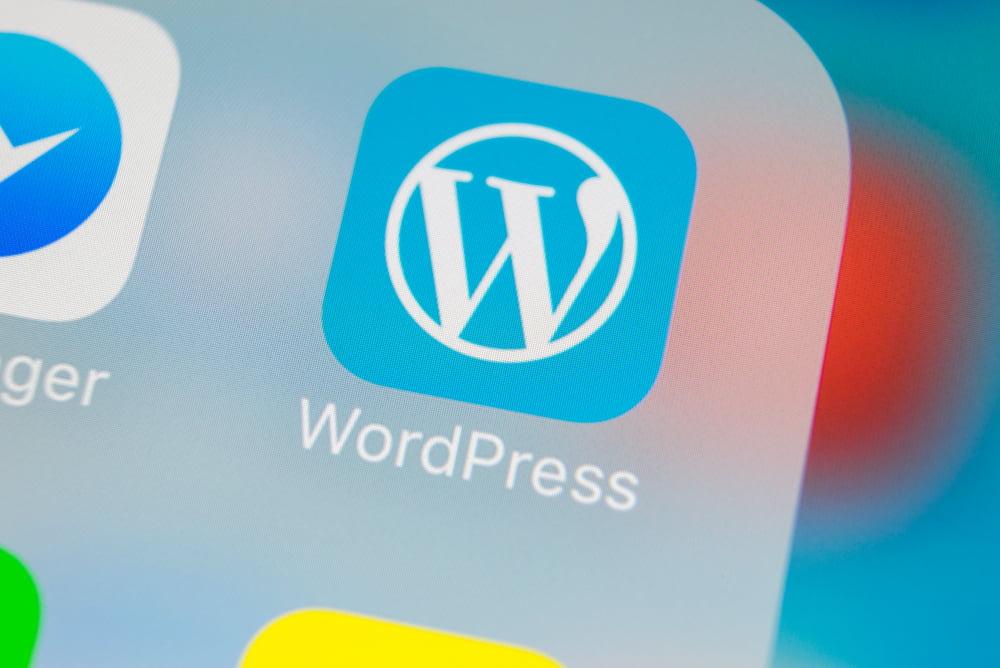Updating Your WordPress Website