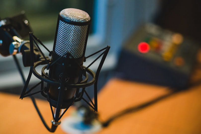 Wondering Why You Should Podcast? Podcasting Pays Off, and Here's Why!