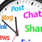 Cross-Promote Content with these 6 Tips
