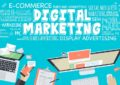Digital Marketing Trends Blowing it Up – What You Need to Know