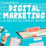 6 Digital Marketing Trends Blowing it Up