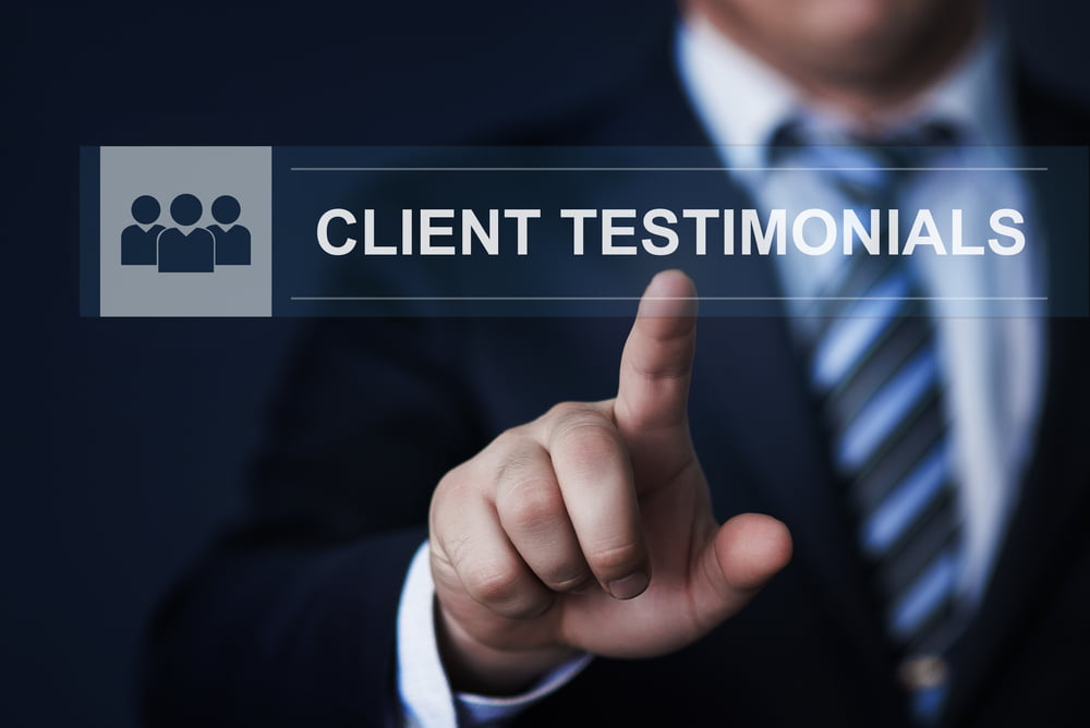 How to Get More Testimonials for Your Business