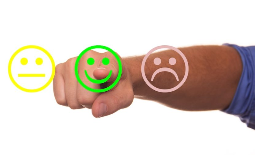 Spread the Good Word – How to Get More Testimonials for Your Business