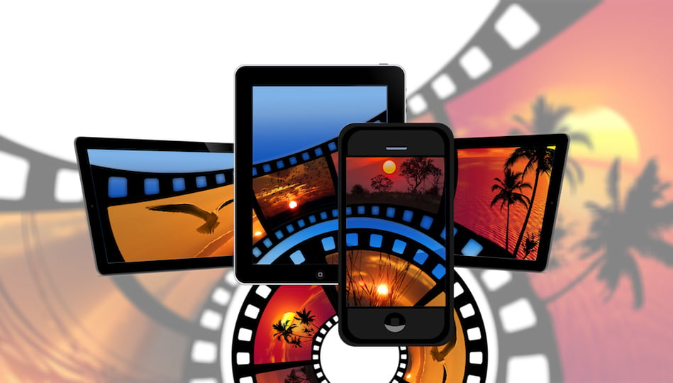 Optimize Your Video with 5 Tasty Metrics!