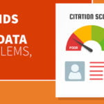 Brands Have Bad Data Problems, Too – Common Citation Complications