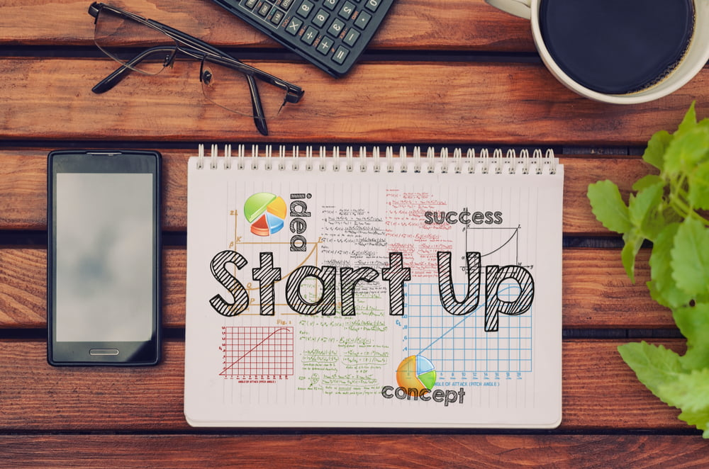 Lea3 Ways to Cut the Fat - Get the Skinny on Lean Startup Methods for Your Businessn Startup Methods for Your Business