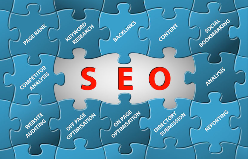 Using SEO Services? Identifying the Right Choice for a Business