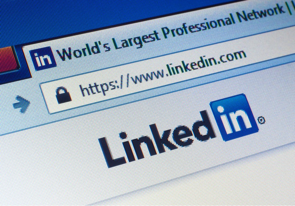 LinkedIn Marketing Campaigns