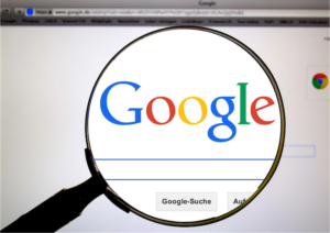 When Bigger Isn't Better: How to Have a Short Article Rank in SERPs