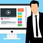 Visually Speaking – 8 Video Marketing Trends Use the Language of Video to Engage with Your Audience