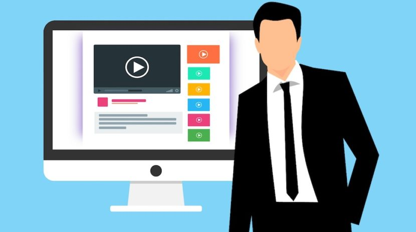 Visually Speaking –Understand these Video Marketing Trends to Engage with Your Audience