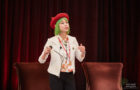 How to Explosively Grow a Personal Brand on LinkedIn presented by Goldie Chan