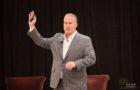 Opening Keynote – Lance Bachmann presents on Click-n-Mortar