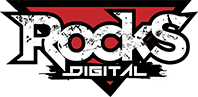 Rocks Digital Marketing