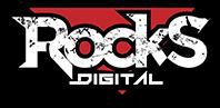 Rocks Digital Marketing