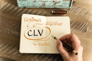 Understanding Customer Lifetime Value
