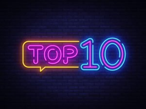 The Top 10 Digital Marketing Posts of 2020 | Rocks Digital