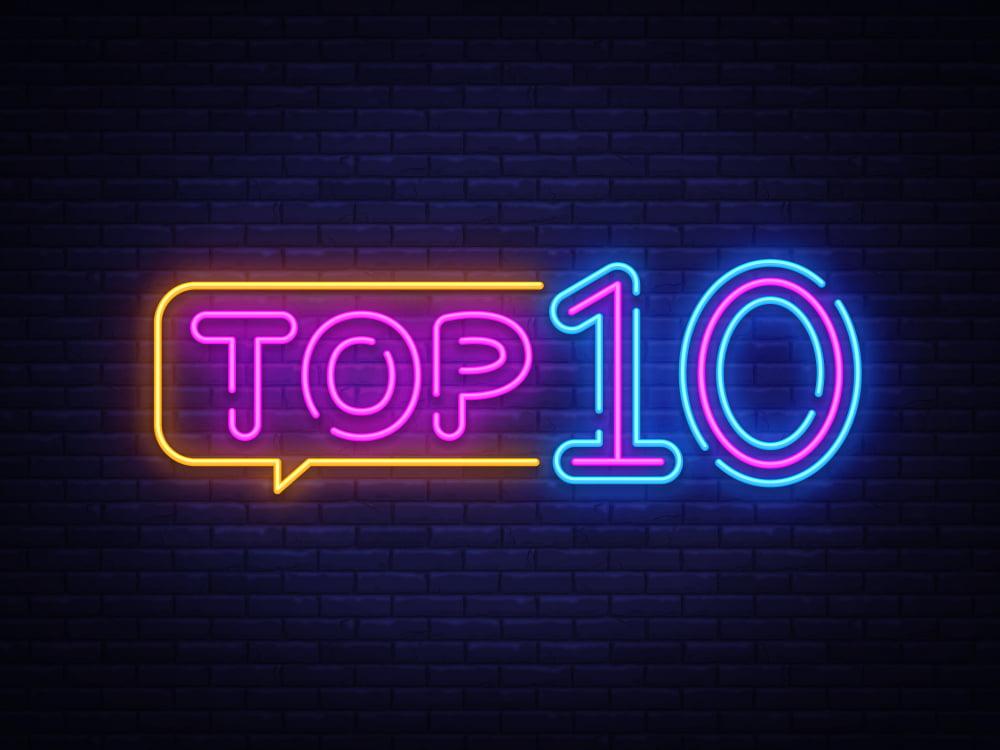 The Top 10 Digital Marketing Posts of 2020 | Rocks Digital