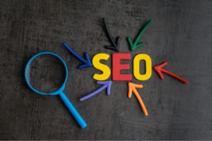 5 Productive Ways to Augment Your SEO Strategy to Boost Website Visibility